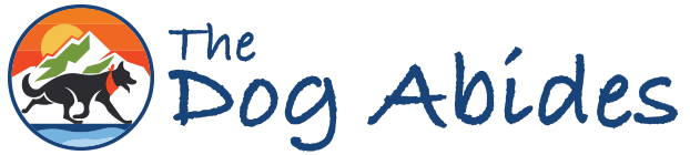 The Dog Abides is a Dog Walking Service located in North Tahoe